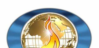Dunamis International Gospel Centre