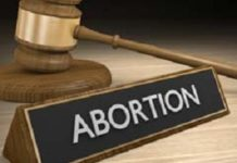 abortion-laws-in-poland