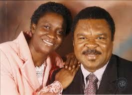 apostle-mosy-madugba-and-wife