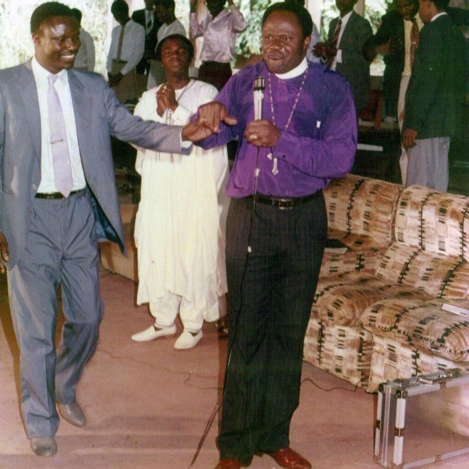archbishop-idahosa-bishop-wale-oke-and-bishop-oyedepo-at-gathering-of -the-eagles