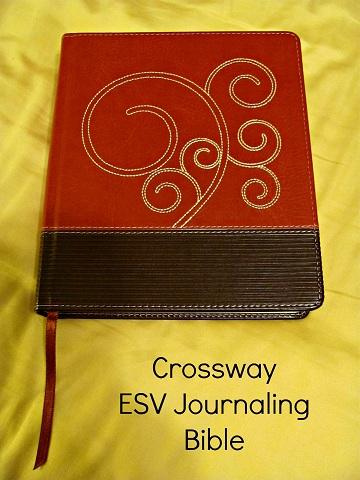 crossway-esv