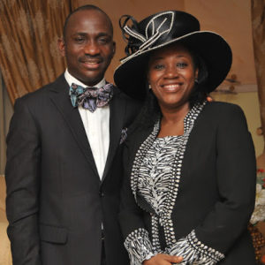 dr-paul-and-dr-becky-enenche