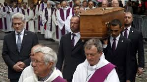 father-jacques-hamels-funeral