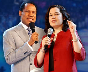 pastor-chris-and-pastor-anita