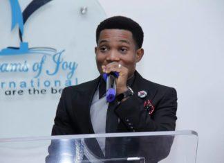 pastor-jerry-uchechukwu-eze