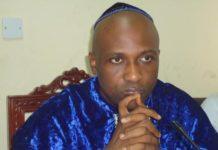 2016 Prophecies By Primate Elijah Ayodele