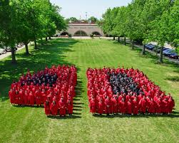 rhema-bible-training-college-celebrating-40-years-of-graduates-1974-2014