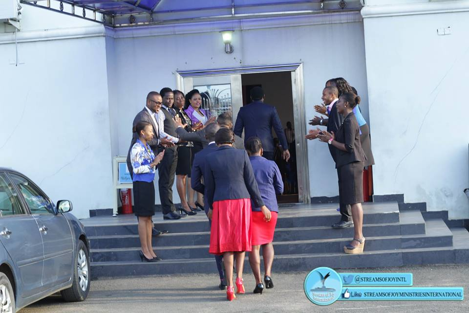 soj-entrance-meeters-and-greeters