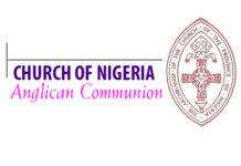 The Church Of Nigeria - Anglican Communion