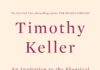 tim-keller-making-sense-of-god