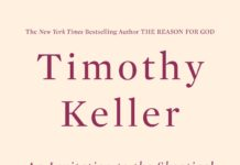 tim-keller-making-sense-of-god
