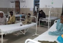 christian-victims-of-a-muslim-beating-recovering-in-hospital-in-pakistan