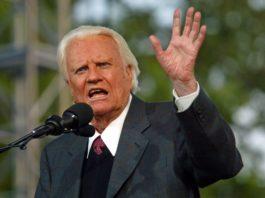 evangelist-billy-graham