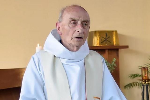 father_jacques_hamel