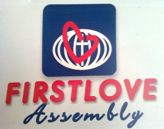 first love assembly