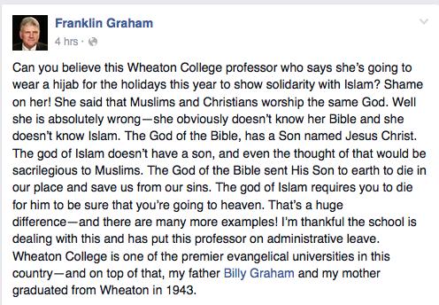 franklin-graham-christian-muslim