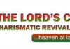 The Lord's Chosen Charismatic Revival Ministry
