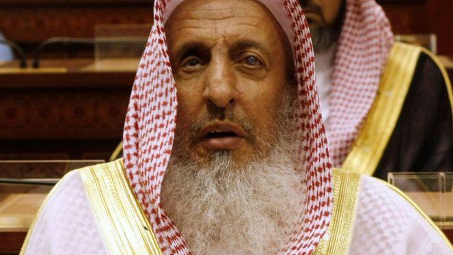 saudi-arabia-iran-not-muslims