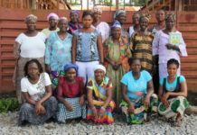 17-sierra-leone-women-who-have-banded-together-to-combat-rape