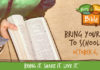 bring-your-bible-to-school-day
