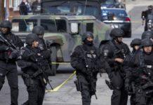 california-police-state