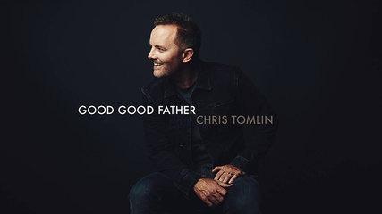 chris-tomlin