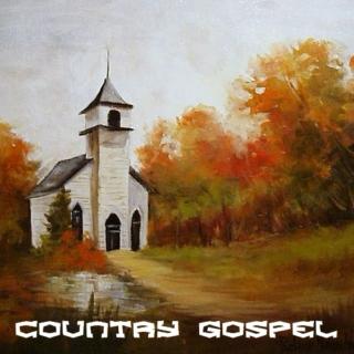 country_gospel
