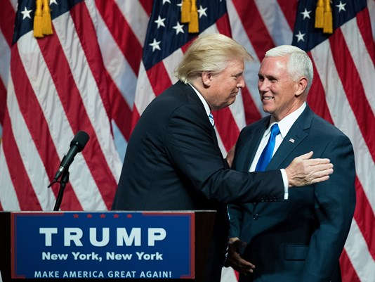 donald-trump_mike-pence