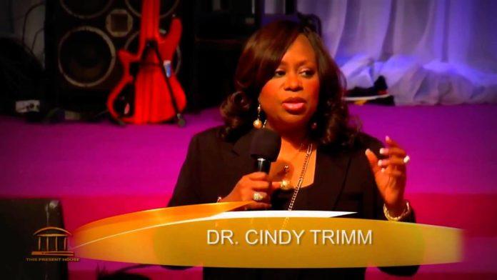 dr-cindy-trimm