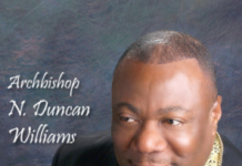 Archbisop-duncan-williams