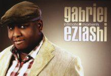 Gabriel Eziashi