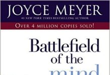 joyce-battle-field-of-the-mind