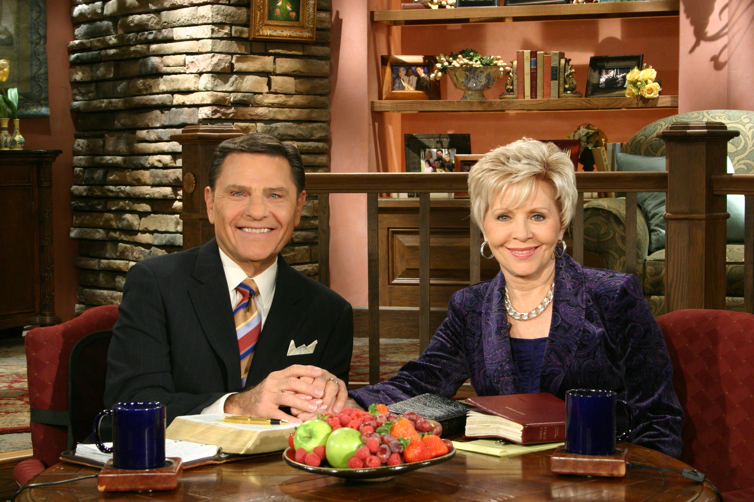 kenneth_and_gloria_copeland