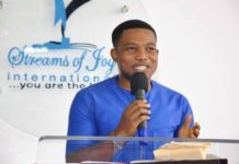 Pastor Jerry Eze, Founder and President Of Streams Of Joy International.jpg