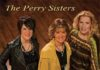 perry-sisters-new-season-live