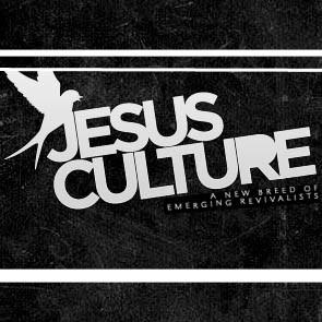 jesus-culture-webbanner
