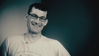 Joe Shares testimony of salvation from 20 years drug addiction on the Evangelical Alliance's new website, the Great Commission.