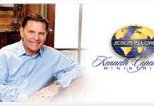 kenneth_copeland_ministries