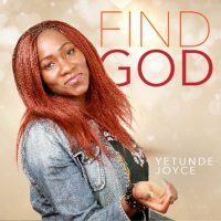 yetunde-find-god