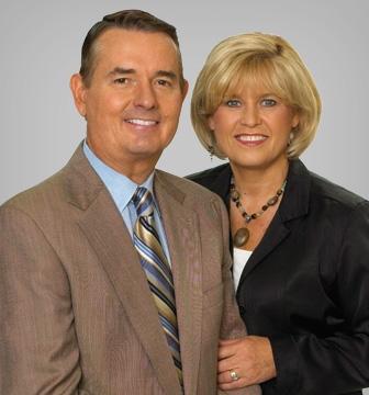 billy-joe-and-wife