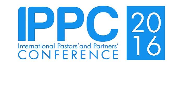 ippc-logo-original-2016