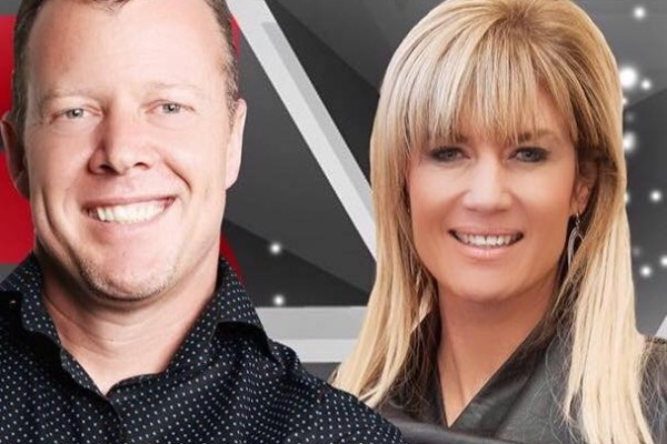 pastor-at-and-nyretta-boshoff