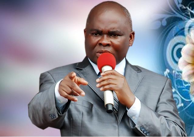 Pastor-Lazarus-Muoka