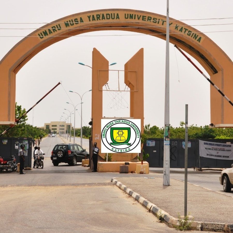 Nigeria: Katsina State University Bans All Christian Groups, Allows Only Muslim Groups