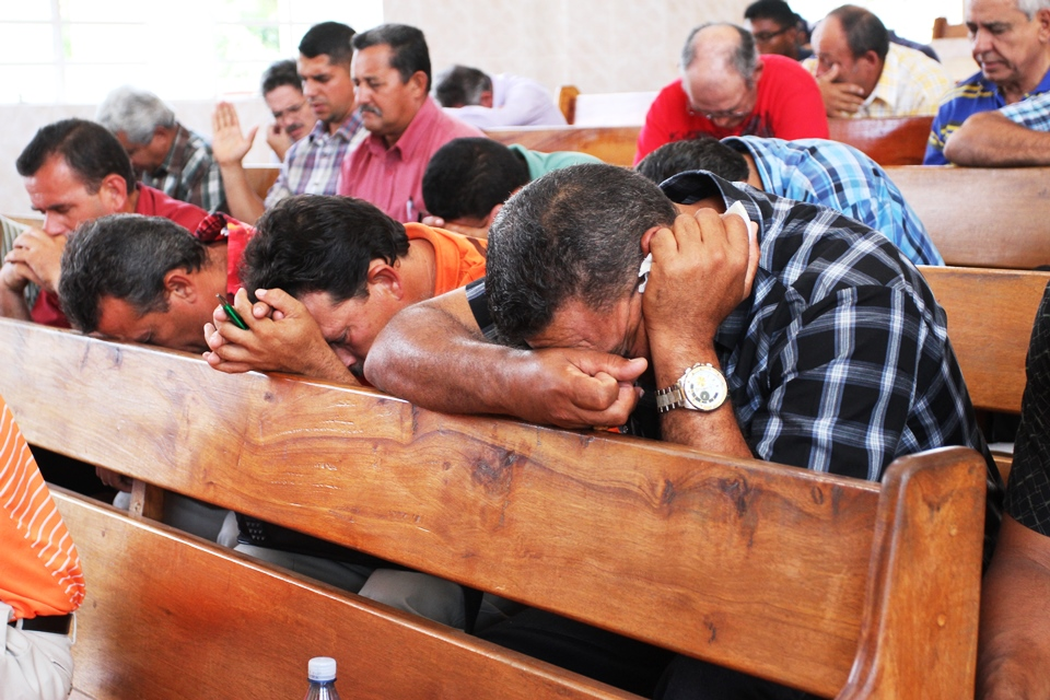 Islamic State Of Iraq And Syria >> 'Our Faith Is Stronger Than Before' - Christians Persecuted By ISIS Say | Believers Portal