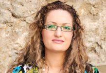 Maryam Nargash Zargaran