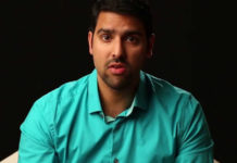 Nabeel Qureshi, Famed Muslim-turned-Christian apologist