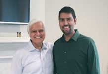 Ravi-Zacharias-with-Nabeel-Qureshi