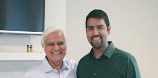 Ravi-Zacharias-with-Nabeel-Qureshi