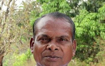 Pradyuman Pradhan